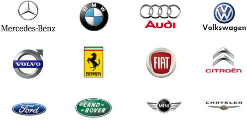 関連自動車メーカー1